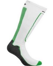 Craft Active Alpine Sock white