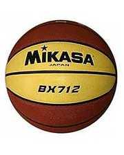 Mikasa BX712 (Оригинал) BX712-6