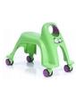 ToyMonster зеленый неон