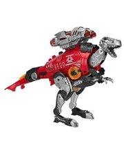 """DINOBOTS """"Тираннозавр"""" 40 см"""