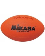 Mikasa 7700