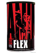 Universal Nutrition Комплекс для укрепления суставов Universal Animal Flex (44 пакетика)
