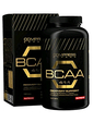 Nutrend Compress BCAA 4:1:1...