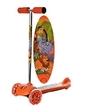 4Kids Mini BB 3-041-O оранжевый