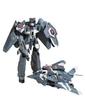 X-BOT Аэробот (20781r)
