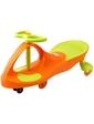 KIDIGO Автомобиль детский Smart Car New Orange