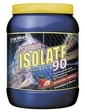 FitMax Isolate 90 (600 г)