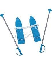 MARMAT Baby Ski 40 см синие