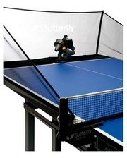 BUTTERFLY Amicus Professional
