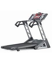 BH Fitness Дорожка беговая ВН Fitness Evolution G637