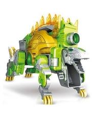 "DINOBOTS ""Стегозавр"" 30 см"