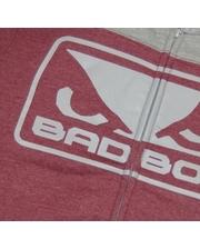 Bad Boy Kids Superhero strawberry - 11-12 лет