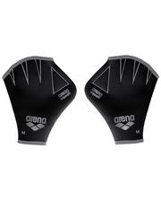 ARENA Aquafit Gloves 2 black