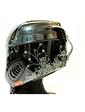 Шлем горнолыжный Destroyer DSRH-111 - S