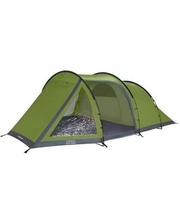 Vango Beta 450 XL Apple Green
