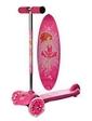 4Kids Mini BB 3-041-R розовый