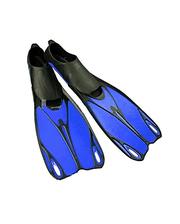 Dorfin (ZLT) синие, размер - 38-39