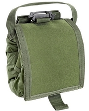 Defcon 5 Rolly Polly Pack 24 (OD Green)