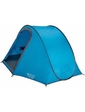 Vango Pop 200 River