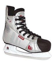 Коньки мужские хоккейные Tempish Ultimate SH 15 - 39