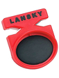 Lansky Quick Fix
