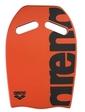 ARENA Kickboard orange