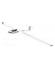 VolantexRC ASW28 TW-759-1