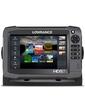 LOWRANCE HDS-7 Gen3 Touch без датчиков