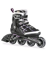 Rollerblade SIRIO COMP W 2015 black/purple