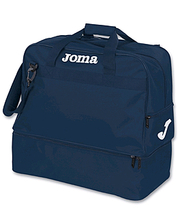 Joma Training III Medium синяя