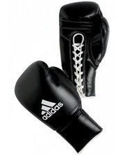 Adidas PRO