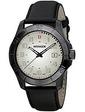 Wenger часы 70474 + нож 1.110.09.814