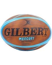 GILBERT R-5497