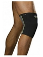 SELECT Knee Support 6200