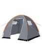 SOL Тент-палатка Fisher