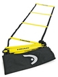 Head Agility Ladder (287501)