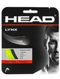 Head 17 281784 Lynx (set) 16 YW, 12 м (726423942269)
