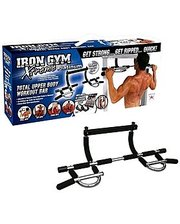 Iron Gym Xtreme Platinum IGXPLT (Оригинал)