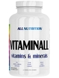 AllNutrition Vitamin ALL...