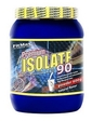 FitMax FM Isolate 90 (600 г)