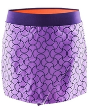 Craft Joy Skirt Wmn фиолетовая