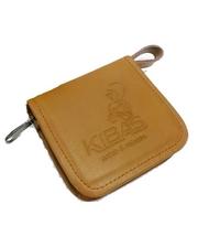Kibas KS5001 коричневый
