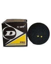 Dunlop Revelation Pro Double Dot