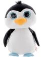 FANCY GPI0 Пингвин глазастик 25 см