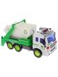 Dave Toy Строительный мусоровоз Junior trucker 28 см (33026)