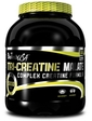 BioTech Tri creatine malate...