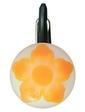 Nite Ize Carb Clip S Biner NI743, оранжевый (4823082710898)