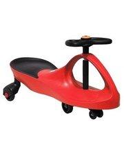 KIDIGO Автомобиль детский Smart Car красный