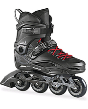 Rollerblade RB 80 2015 black/white