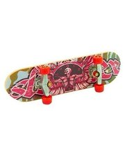 Super Deck ZS019E
